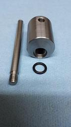 Lathe Carriage Locking Clamp-lathe-carriage-lock-has-offset-clamp.jpg