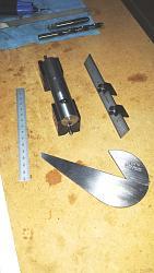 Lathe Carriage Locking Clamp-lathe-carriage-lock-layout.jpg