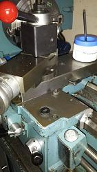 Lathe Carriage Locking Clamp-original-lathe-carriage-lock-nut.jpg