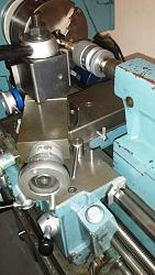 Lathe Carriage Locking Clamp-stop-pin-lathe-carriage-lock-locked-position.jpg