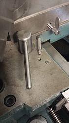 Lathe Carriage Locking Clamp-stop-pin-lathe-carriage-lock-threaded-10-32.jpg