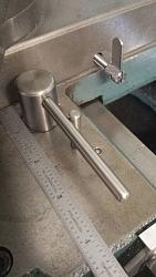Lathe Carriage Locking Clamp-stop-pin-lathe-carriage-lock-unlocked-position-details.jpg