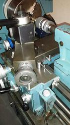 Lathe Carriage Locking Clamp-stop-pin-lathe-carriage-lock-unlocked-position.jpg