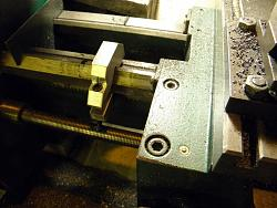 Lathe Carriage Stop.-009.jpg