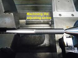 Lathe Carriage Stop-2.jpg