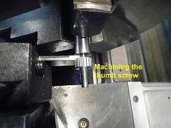 Lathe Carriage Stop-3.jpg