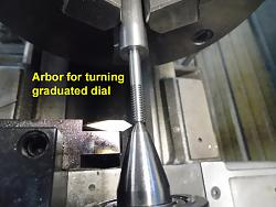 Lathe Carriage Stop-5.jpg