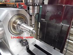 Lathe Carriage Stop-8.jpg