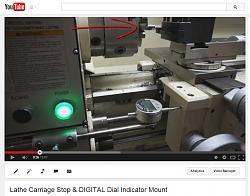 Lathe Carriage Stop Digital Indicator-youtube-video-lathe-carriage-stop.jpg