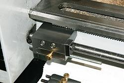 Lathe Carriage Stop Multiple with unlimited number of stops. Cartridge Design-img_1641b-copy.jpg