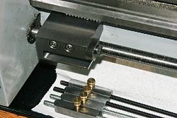 Lathe Carriage Stop Multiple with unlimited number of stops. Cartridge Design-img_1642b-copy.jpg
