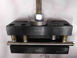 Lathe chamfering tool that gets into tight inside bores.-402-tool-holder.jpg