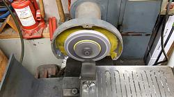 Lathe chamfering tool that gets into tight inside bores.-5c-collet-block-grinder.jpg