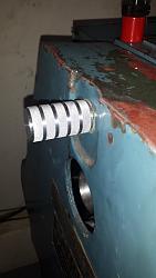 Lathe Change Gear Cover Knobs-knob-lathe-change-gear-cover.jpg