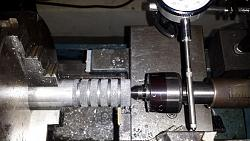 Lathe Change Gear Cover Knobs-nikcole-mini-systems-copying-insert-gie-7-sc-3r-.jpg
