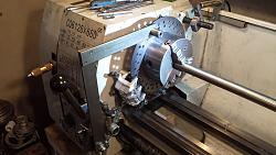 Lathe Chuck Brake-indexing.jpg