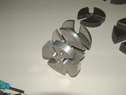 Lathe Chuck Spyders or Spacers CNC and Mill cut-dscf0026a.jpg