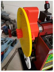 Lathe Compound Drill-2019-09-30_0824.png