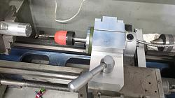 Lathe Compound Drill-dnv11on.jpg