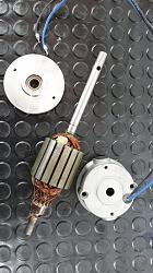 Lathe Compound Drill-sohvfva.jpg