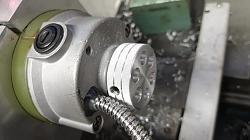 Lathe Compound Drill-tyv2jyj.jpg