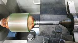 Lathe Compound Drill-zfcjofr.jpg