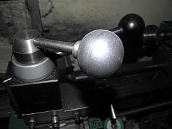 Lathe Custom Round Handle-024.jpg