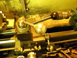 Lathe Custom Round Handle-025.jpg
