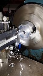 Lathe Cutting Tool Height Gage-machining-bottom-lathe-height-gage.jpg