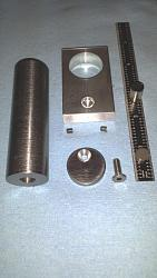 Lathe Cutting Tool Height Gage-parts-lathe-tool-height-gage.jpg