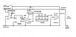 Lathe DC motor break-brake8.jpg