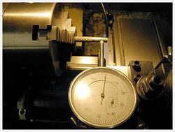 Lathe Dial Indicator holder.-002.jpg