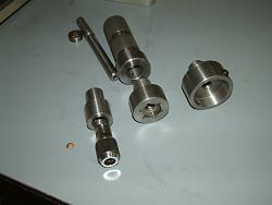 Lathe Die and Tap Holder-dscf0016.jpg