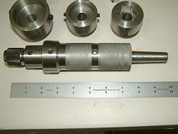 Lathe Die and Tap Holder-dscf0017e.jpg