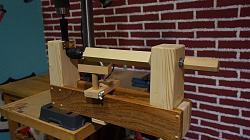 Lathe for drill press-dsc03914.jpg