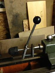 lathe drilling device for pecking holes-img_1630.jpg