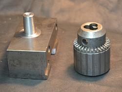 Lathe drilling from the toolpost.-almost-there.jpg
