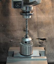 Lathe drilling from the toolpost.-drill-mill.jpg