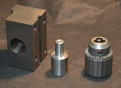 Lathe drilling from the toolpost.-ingredients.jpg