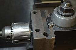 Lathe drilling from the toolpost.-mounted-toolpost-01.jpg