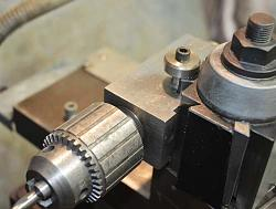 Lathe drilling from the toolpost.-toolpost-drilling-01.jpg