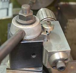 Lathe drilling from the toolpost.-toolpost-drilling-02.jpg