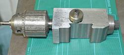 Lathe drilling from the toolpost.-toolpost-drilling-03.jpg