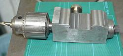 Lathe drilling from the toolpost.-toolpost-drilling-04.jpg