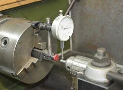 Lathe drilling from the toolpost.-toolpost-drilling-05.jpg