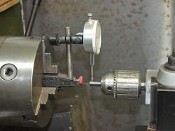 Lathe drilling from the toolpost.-toolpost-drilling-06.jpg
