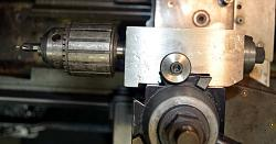 Lathe drilling from the toolpost.-toolpost-drilling-07.jpg