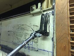 lathe drive belt tensioner-img_9296.jpg