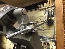 lathe drive belt tensioner-img_9316.jpg