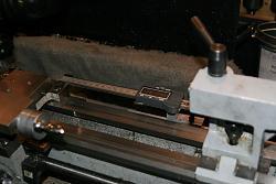 "Lathe DRO from Digital Caliper .. 10 Bucks .. 6"" caliper has range of entire 16"" bed-img_1130.jpg"